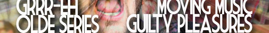 OldeGuilty_
