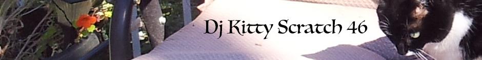 DJ KITTY SCRATCH RADIO 46