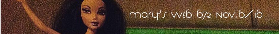 Mary's Web,radio radio, radio show,internet radio,alternative radio, eclectic radio,socan